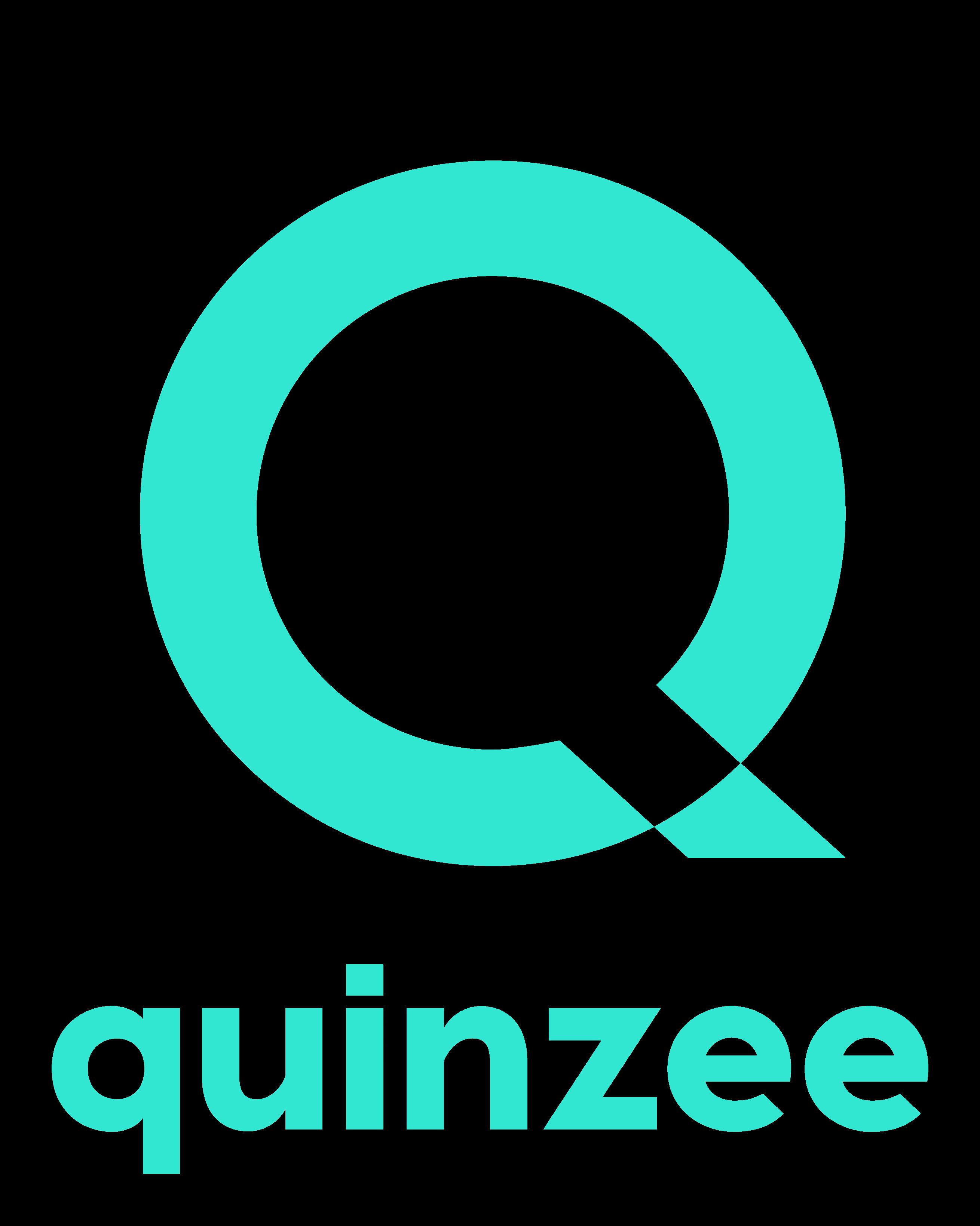 Quinzee